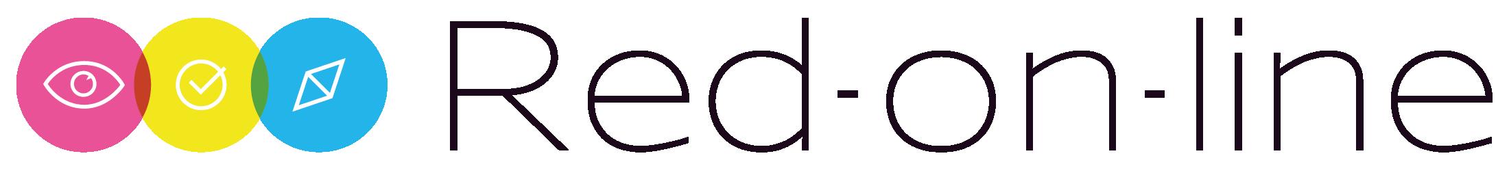 Red-on-line, un triptyque créé pour aider les professionnels HSE